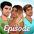 Episode – Choose Your Story APK 12.60.8