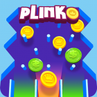 Lucky Plinko – Big Win APK 1.0.4