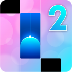 Piano Music Tiles 2 Free Music Games