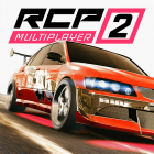 Real Car Parking 2 APK Mod 6.2.0