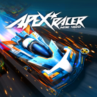 APEX Racer - Slot Car Racing