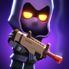 Battlelands Royale APK 2.7.2