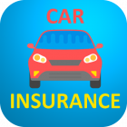 Cheap Car Insurance Quotes APK 1.0
