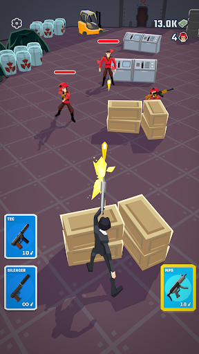 download-agent-action-apk-mod-latest-version-1.jpg