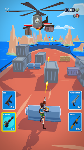 download-agent-action-apk-mod-latest-version-3.jpg