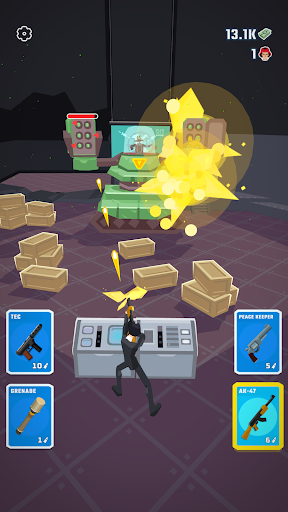 download-agent-action-apk-mod-latest-version-4.jpg
