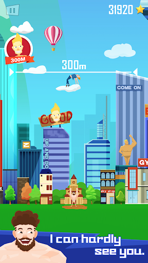 download-buddy-toss-apk-mod-latest-version-1.jpg