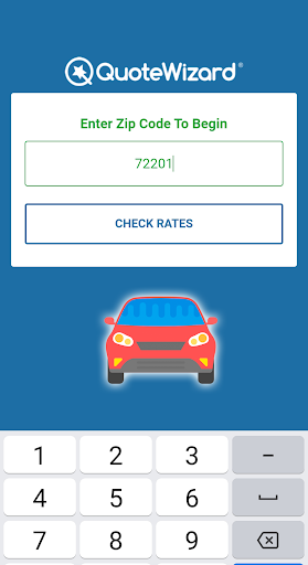 download-cheap-car-insurance-quotes-apk-mod-latest-version-1.jpg