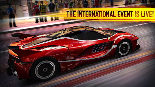 download-csr-racing-apk-mod-latest-version-3.jpg