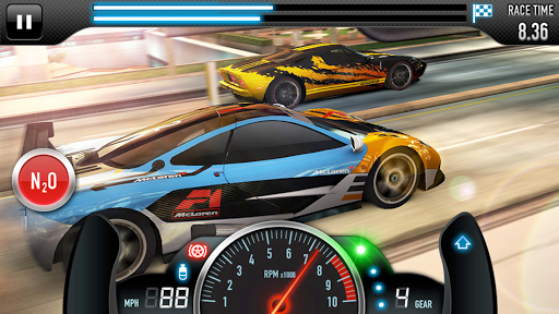 download-csr-racing-apk-mod-latest-version-4.jpg