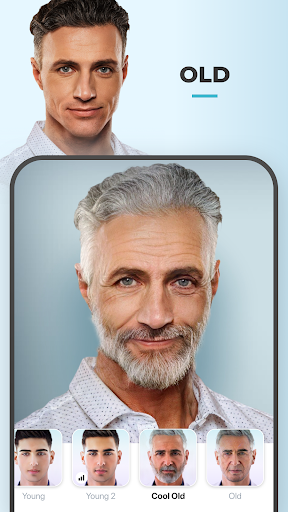 download-faceapp-pro-apk-mod-latest-version-2.jpg