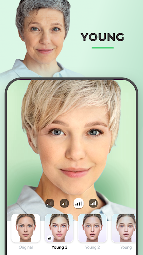 download-faceapp-pro-apk-mod-latest-version-3.jpg