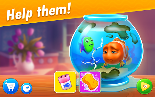 download-fishdom-apk-mod-latest-version-1.jpg