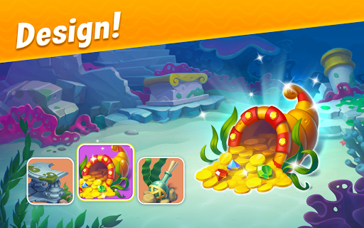 download-fishdom-apk-mod-latest-version-2.jpg