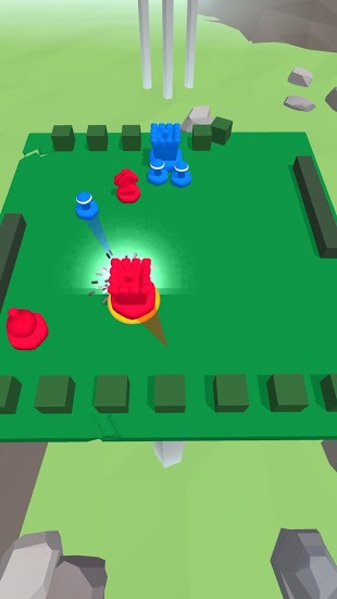 download-flick-chess-for-android
