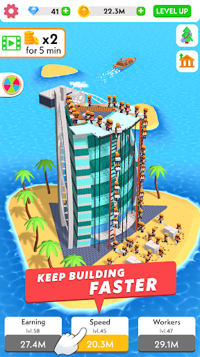 download-idle-construction-3d-apk-mod-latest-version-2.jpg