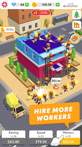 download-idle-construction-3d-apk-mod-latest-version-3.jpg