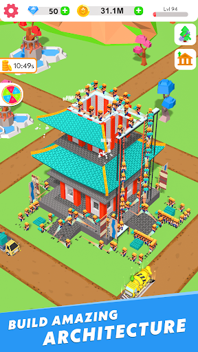 download-idle-construction-3d-apk-mod-latest-version-4.jpg