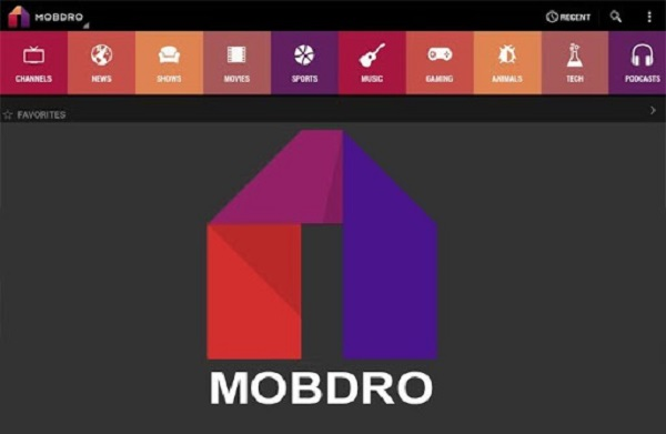 download-mobdro-for-android-2020