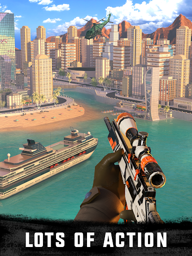 download-sniper-3d-fun-offline-gun-shooting-games-free-apk-mod-latest-version-4.jpg