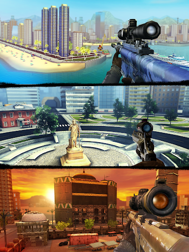 download-sniper-3d-fun-offline-gun-shooting-games-free-apk-mod-latest-version-5.jpg