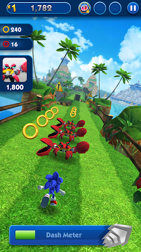 download-sonic-dash-endless-running-racing-game-apk-mod-latest-version-1.jpg