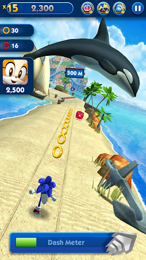 download-sonic-dash-endless-running-racing-game-apk-mod-latest-version-2.jpg
