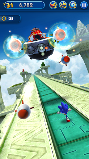download-sonic-dash-endless-running-racing-game-apk-mod-latest-version-3.jpg