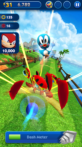download-sonic-dash-endless-running-racing-game-apk-mod-latest-version-4.jpg