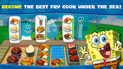 download-spongebob-krusty-cook-off-apk-mod-latest-version-1.jpg