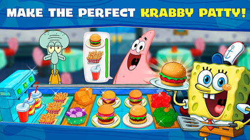 download-spongebob-krusty-cook-off-apk-mod-latest-version-2.jpg