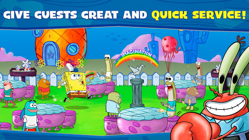 download-spongebob-krusty-cook-off-apk-mod-latest-version-3.jpg