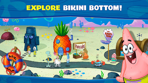 download-spongebob-krusty-cook-off-apk-mod-latest-version-4.jpg