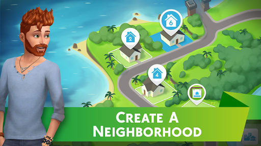 download-the-sims-mobile-apk-mod-latest-version-1.jpg