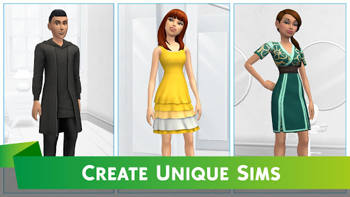 download-the-sims-mobile-apk-mod-latest-version-2.jpg