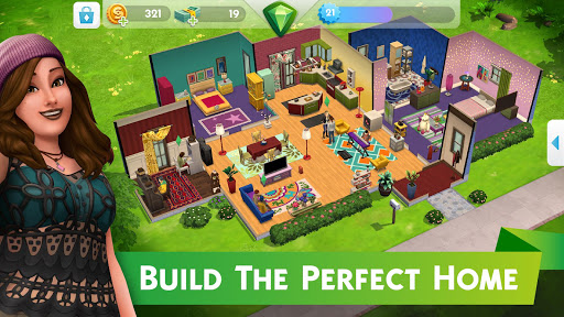 download-the-sims-mobile-apk-mod-latest-version-3.jpg