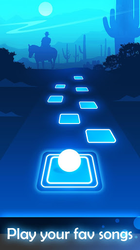 download-tiles-hop-edm-rush-apk-mod-latest-version-2.jpg