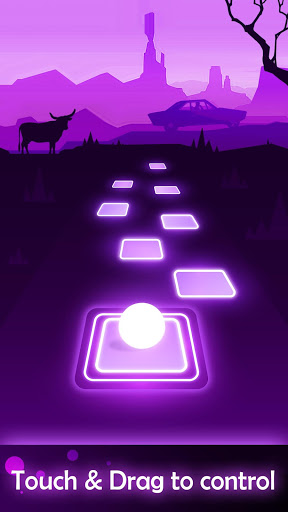 download-tiles-hop-edm-rush-apk-mod-latest-version-3.jpg