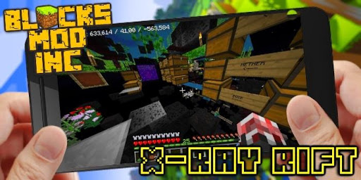 download-xray-vision-mod-mcpe-apk-mod-latest-version-1.jpg