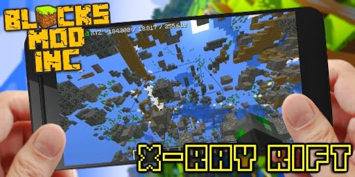 download-xray-vision-mod-mcpe-apk-mod-latest-version-2.jpg