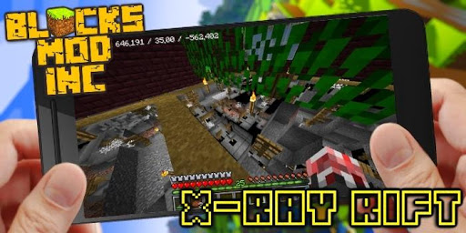 download-xray-vision-mod-mcpe-apk-mod-latest-version-3.jpg