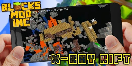download-xray-vision-mod-mcpe-apk-mod-latest-version-4.jpg