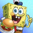 SpongeBob: Krusty Cook-Off APK Mod 1.0.18