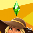 The Sims™ Mobile APK Mod 22.0.1.98383